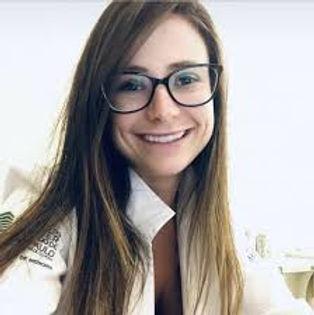 Vanessa 1.jfif