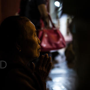 MYANMAR (32 sur 32)