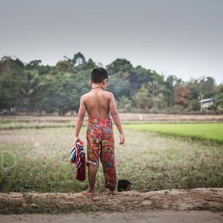 MYANMAR (44 sur 46)