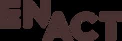 enact-logo-high.png