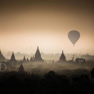 MYANMAR (22 sur 32)
