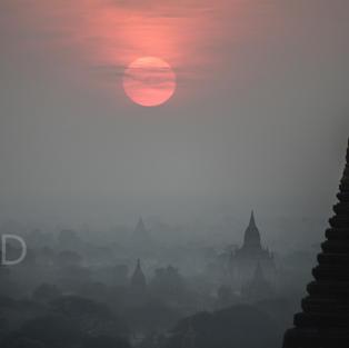 MYANMAR (3 sur 32)