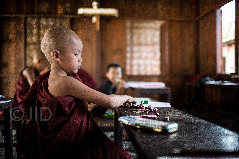 MYANMAR (37 sur 46)
