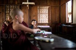MYANMAR (36 sur 46)
