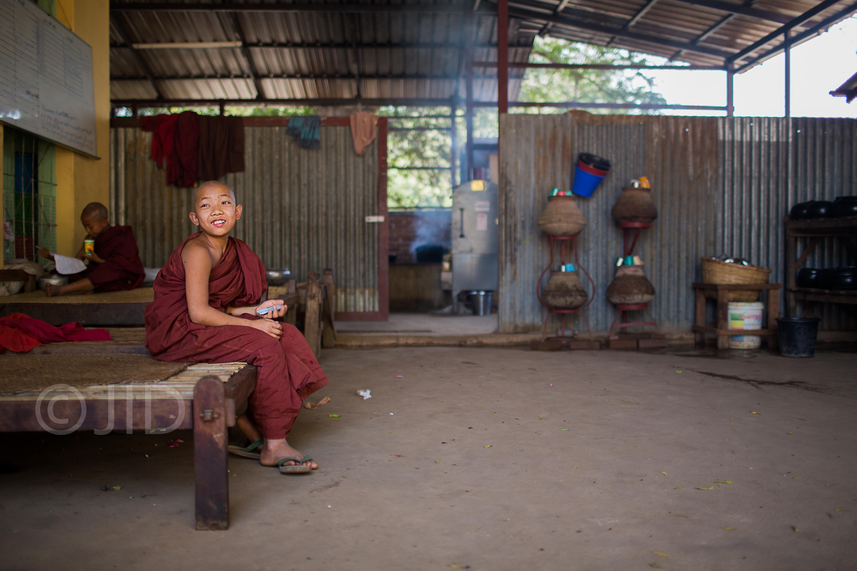 MYANMAR (29 sur 46)