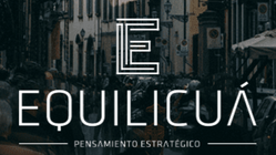 EQUILICUA.png