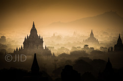 MYANMAR (20 sur 32)