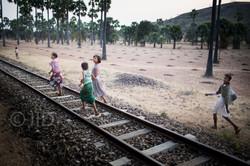 MYANMAR (41 sur 46)