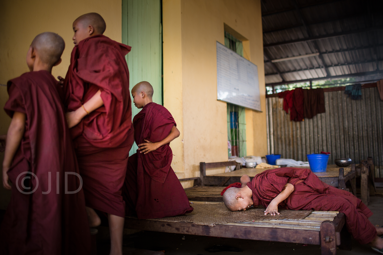MYANMAR (28 sur 46)