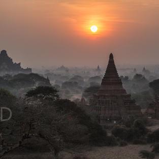 MYANMAR (9 sur 32)