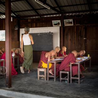 MYANMAR (33 sur 46)