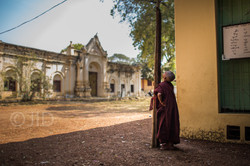 MYANMAR (27 sur 46)