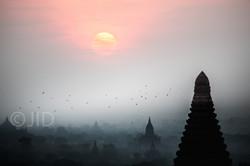 MYANMAR (6 sur 32)