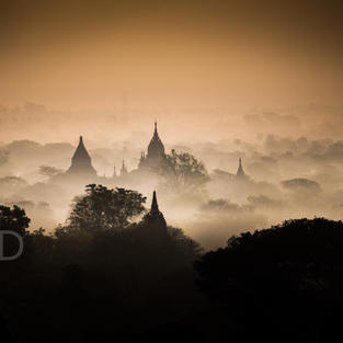 MYANMAR (19 sur 32)