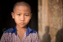 MYANMAR (25 sur 32)