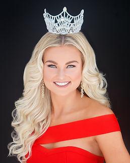 Miss Georgia Collegiate.jpg
