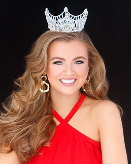 Miss Georgia High.jpg