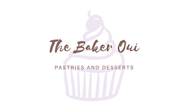 Bakery Pastel Restaurant Business Card (1).png