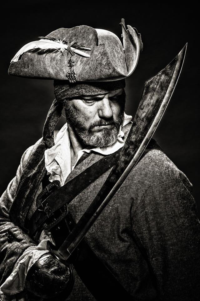 Captn Kane