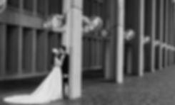 boston wedding cinematographers