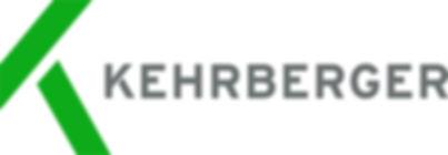 FirmenGruppe Kehrberger