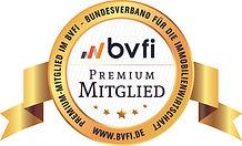 010_BVFI-Siegel_Premium-Mitglied-neu.jpg