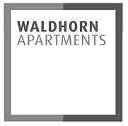 Logo_Waldhorn_Apartments.jpg