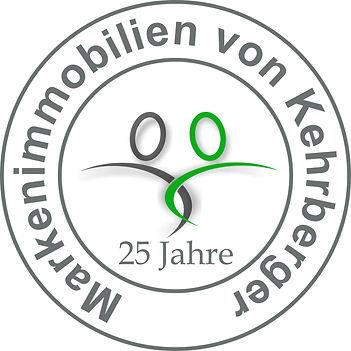 Kehrberger Markenimmobilien.jpg