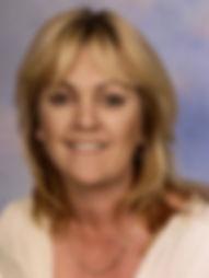 Wendy Walker.jpg