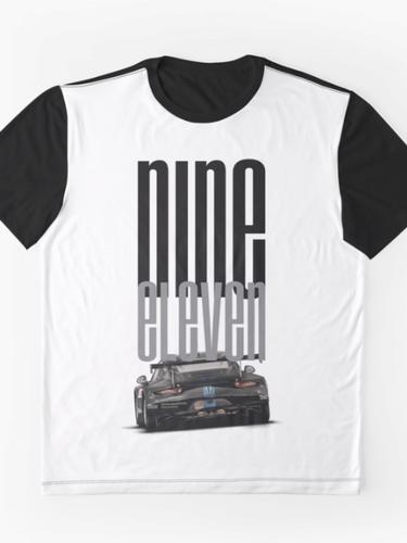 Le Mans GT Porsche.png