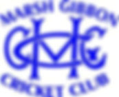 cricket_club.jpg