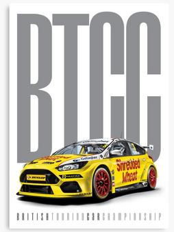 BTCC Poster.png