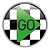 go-icon.png