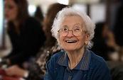 elderly_lady.jpg