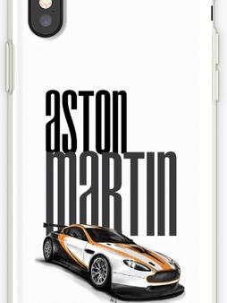 Aston Martin GT.png