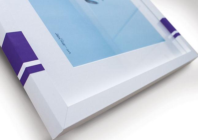 purple_stripes.jpg