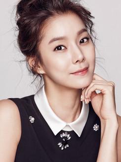 HWANG JI HYEON