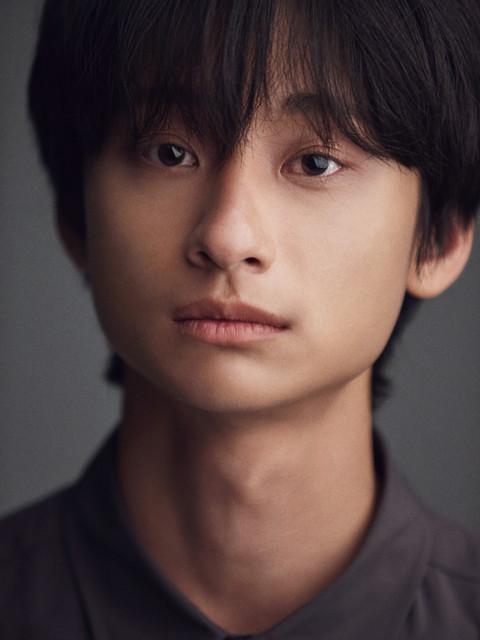 LIM JIN HYO
