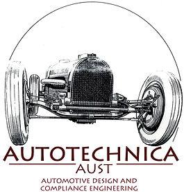 Darker Autotechnica Aust Logo.jpg
