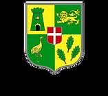 logo-barberaz_site_issila.png