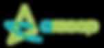 logo_arcoop_transparent.png