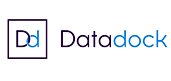 DATADOCK%202_edited.png