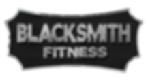 1.7 Blacksmith Fitness.png