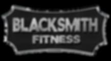1.7 Blacksmith Fitness.png