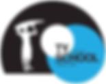 Ty school logo client bellilmages photog