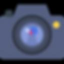 icone_achat_appareil_photo_drone_carte_m