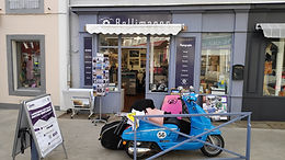 bellimages_-magasin-belle-ile-_services_