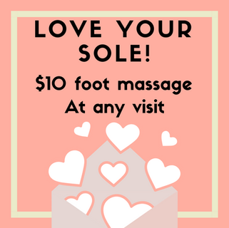 Love your sole! (1).png