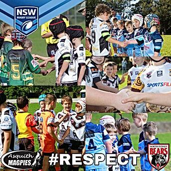 respect2.jpg