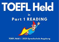 TOEFL Held in READING (1).png